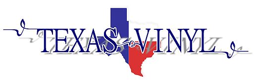 Texas Vinyl