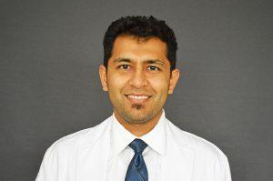 Dr Jagit