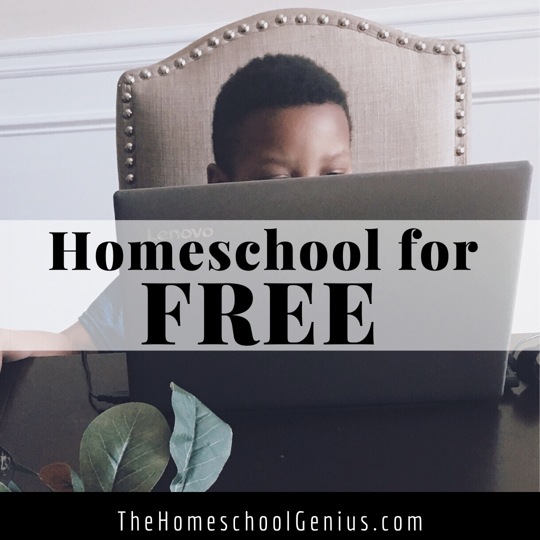 Free Homeschool