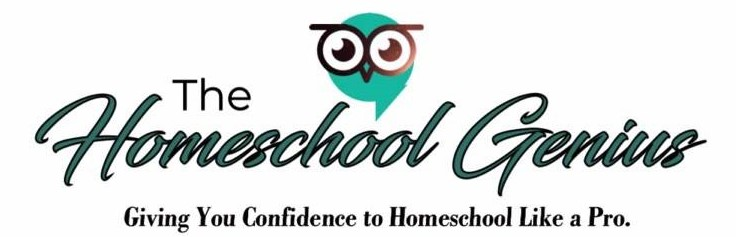 The Homeschool Genius