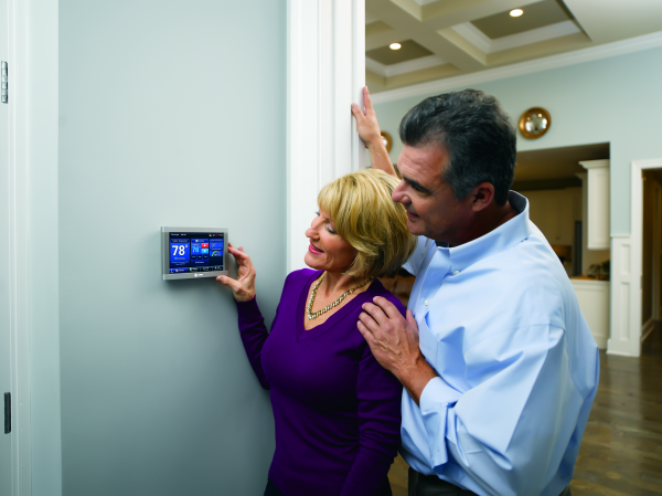 How to Control Mold and Humidity during Extended Time Away