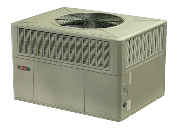 Cool Filtered Air
