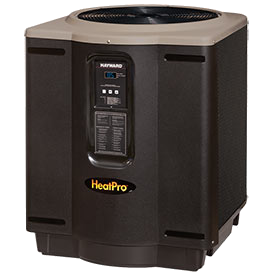 Hayward HeatPro Pool Heat Pump