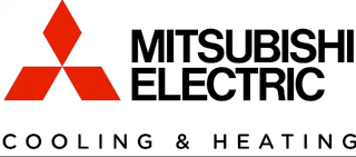Mitsubishi Website