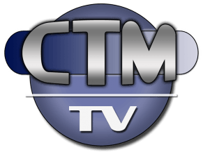 ctm-tv-cropped