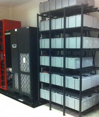 computing-devices-04