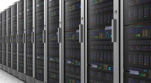 server-04