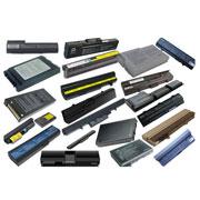 laptop_battery