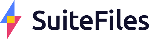 SuiteFiles