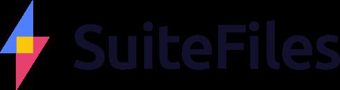 SuiteFiles