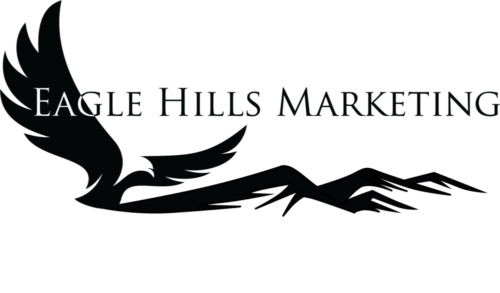 Eagle Hills Marketing Logo