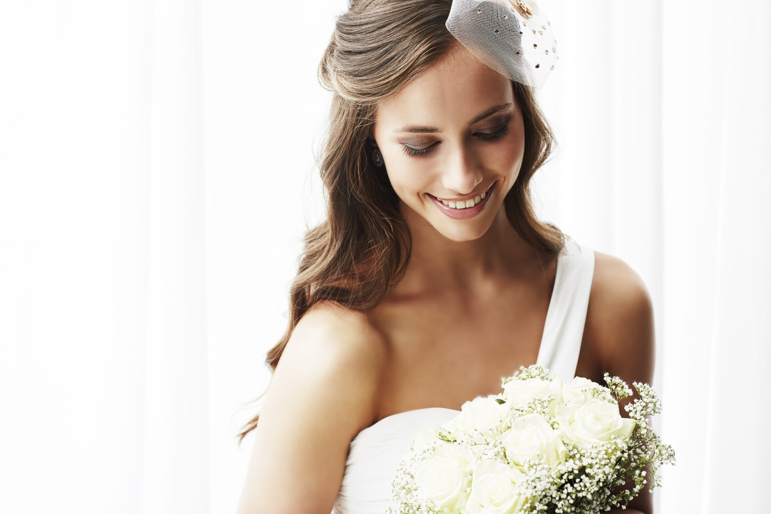 6 Ways IV Hydration Can Save Your Wedding Day