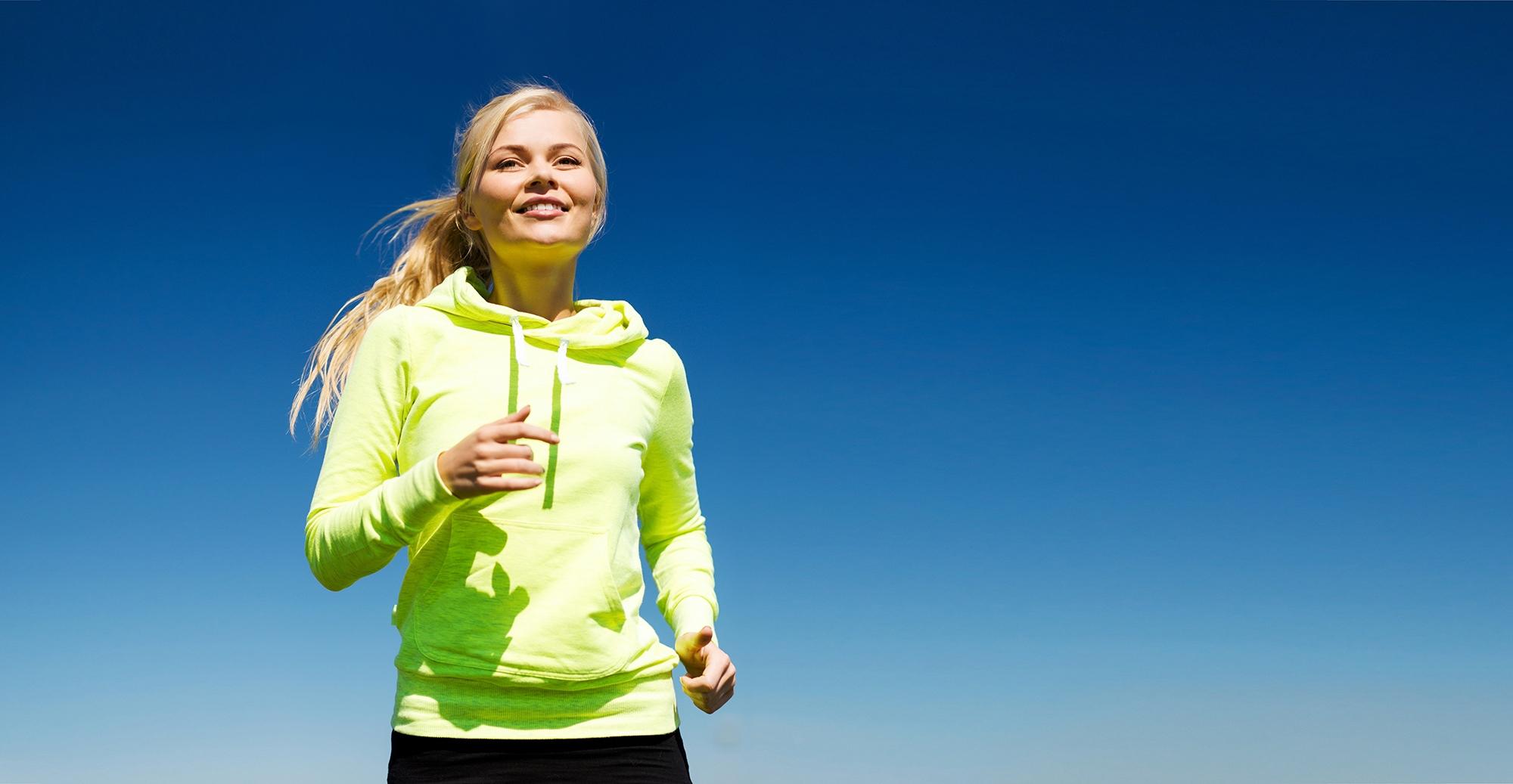 Top Five Health Benefits of Vitamin B12