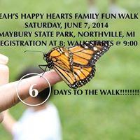 Butterflies for Fundraisers