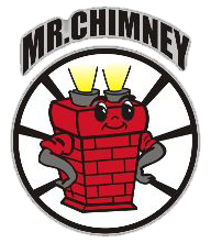 Mr. Chimney Stove Sales