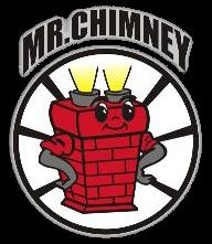 Mr. Chimney Stove Sales