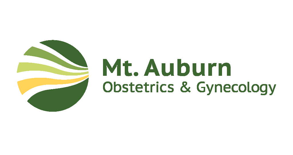 How Does Insurance & Billing Work at Mt. Auburn OBGYN?
