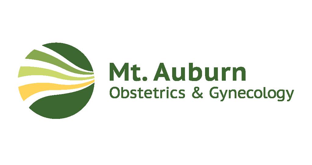 How Does Insurance & Billing Work at Mt. Auburn OBGYN?