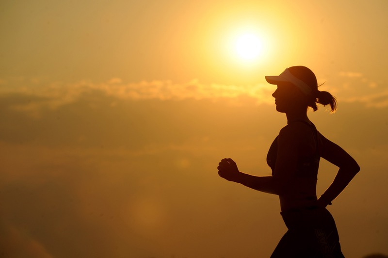 National Women's Health Week: Helping Women of All Ages to Lead a Healthy Life