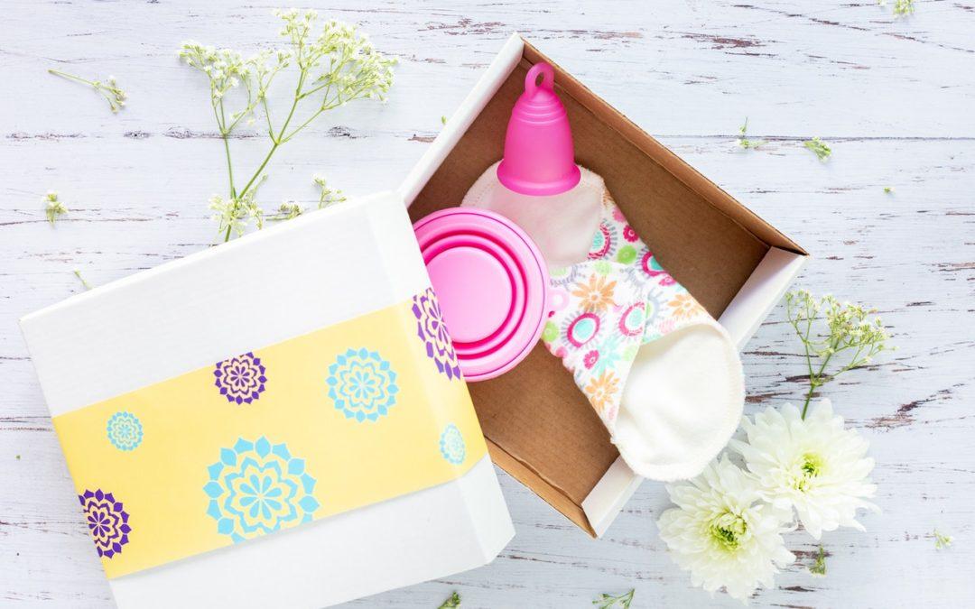 menstrual cup pros cons mt auburn obgyn womens health