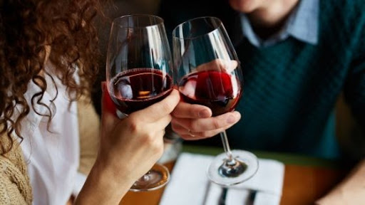 The History and Benefits of Wine