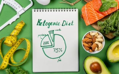 Is the Keto Diet Safe During Pregnancy?