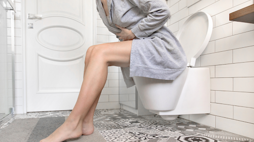 Constipation Difficulties During Pregnancy