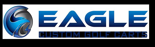 Eagle Custom Golf Carts