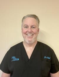 Dr.Rob
