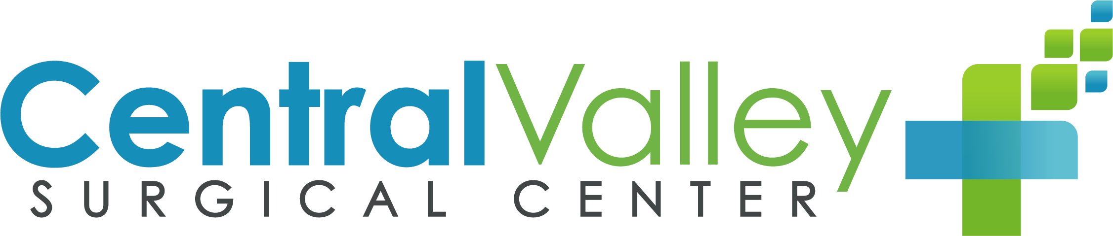 Central Valley Surgical Center