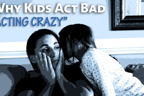 Acting Crazy | A2B Motion