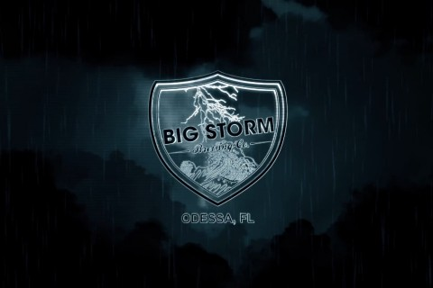 Meet Big Storm | Big Storm Brewery