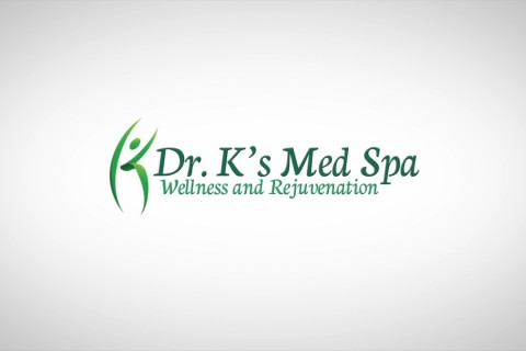 Wellness & Rejuvination | Dr. K's Med Spa