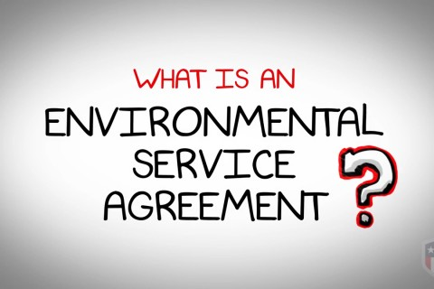 Environmental Protection |  Warranty Revolution