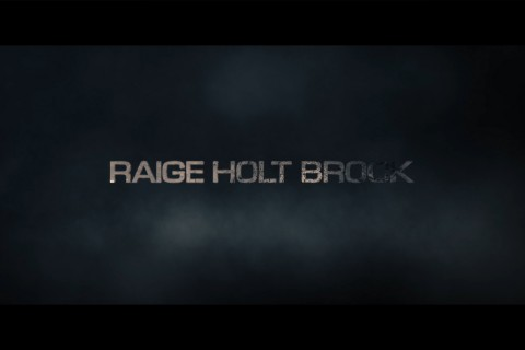 Introducing Raige Holt Brock | A2B Motion