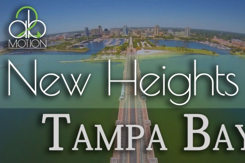 New Heights Tampa Bay | A2B Motion