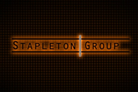 High RPM's | The Stapleton Group