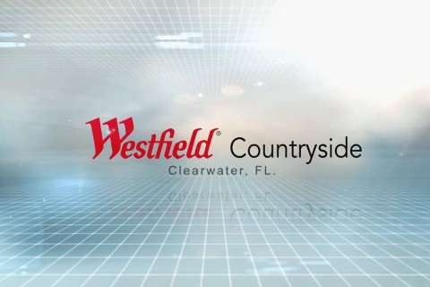 Quick Step | Westfield Countryside Mall