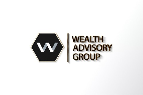 Golden Paths | Wealth Advisory Group