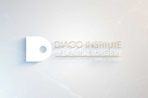 Diaco Institute of Plastic Surgery