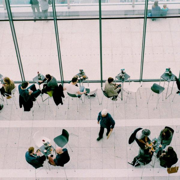 Corliss Law: Retaining Key Employees