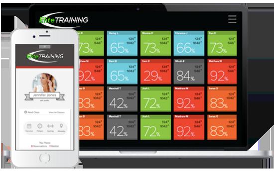 fitness-training-technology