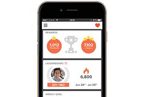 smart-phone-fitness-app