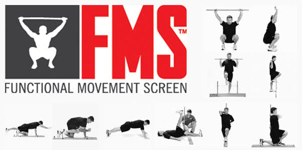 FMS Training Tulsa
