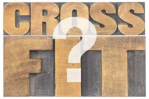 truth-crossfit-style-training