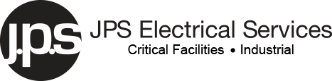 JPS Electrical