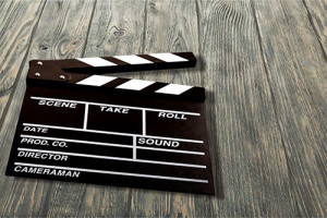 movie-board