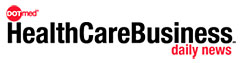HealthCareBusiness Daily News