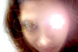 classic aura migraine