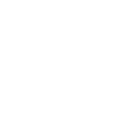 CheatTreatsCafe